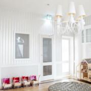 Tips til boligindretning 2019
